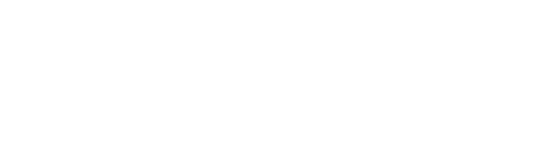 White 3TG logo